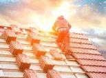 Dach Styl - Usługi dekarskie